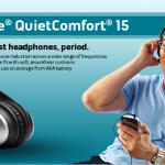 bose-quietcomfort-15