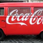 coca-cola-volkswage-van