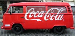 Coca Cola is the Most Powerful Corporate Brand. Know 24 More.