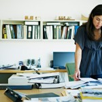 empowering-female-entrepreneurs