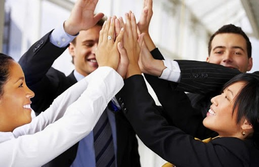 5 Essentials To Building A Successful Startup Team