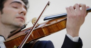 World's Most Expensive Musical Instrument Expected to Fetch $45M