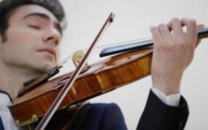 The Macdonald Stradivari-Viola of 1719
