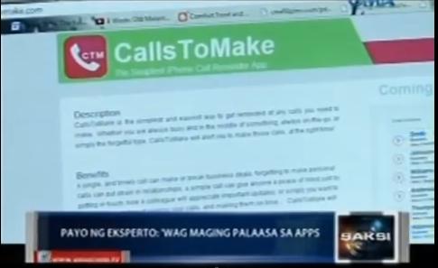 calls-to-make-app-screenshots