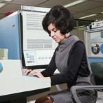 computer-operator-using-ibm-360-computer