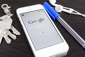 mobile apps adwords