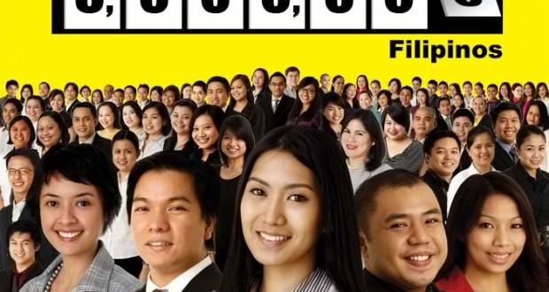 """POEA and JobStreet.com Launches """"Maging Matalino, Huwag Magpaloko"""" Video"""