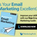 marketing-profs