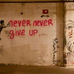 never-never-give-up