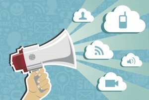 10 Reasons Why PR Thinks They Own Social Media