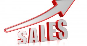 5 Quick Tips To Increase Sales