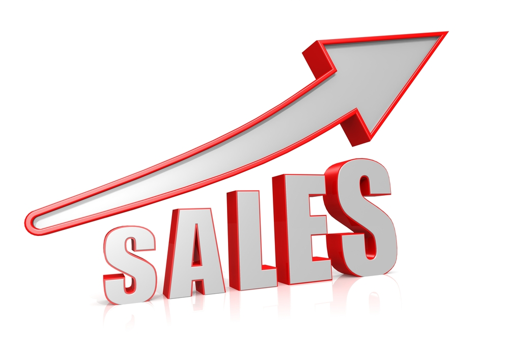 5 Quick Tips To Increase Sales - Negosentro