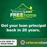 veterans-bank