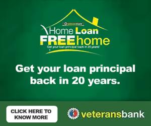 veteransbank