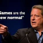 al-gore-gamification