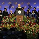 vp-biden-graduation-ceremony