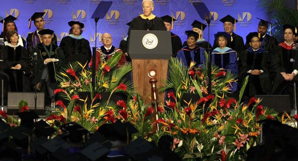 VP-biden-graduation-ceremony