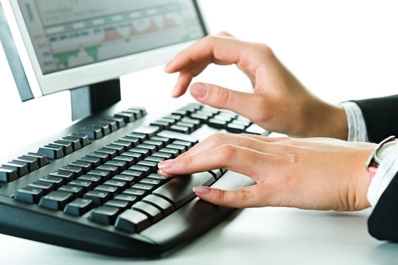 email-training Free Stock Photo