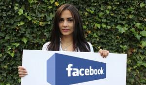 facebook-model-girl-women