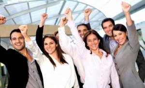 middle east women entrepreneurs