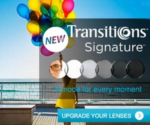 transition_banner