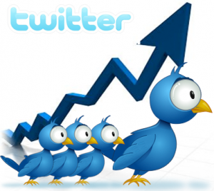 twitter followers fast