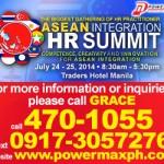asean-integration-hr-summit