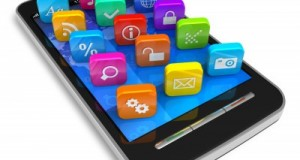 Manage Your Small Business With These13 Best Mobile Apps