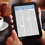 news-tablet