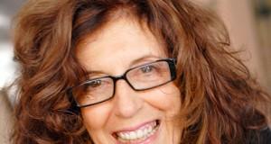 Anita Roddick and Her Best Presentation Ever
