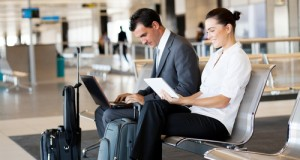 Your Basic Guide To Business Travel Abroad