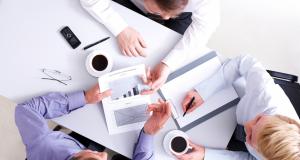 10 Entrepreneurial Strategies for Success
