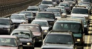 Why Commuters Will Soon Become Extinct