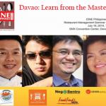 dine-philippines-2014-davao