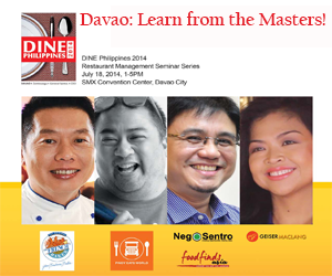 dinephils2014_banner