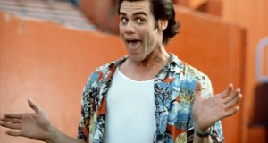 Jim Carrey's Advice on Life Can Inspire Us All