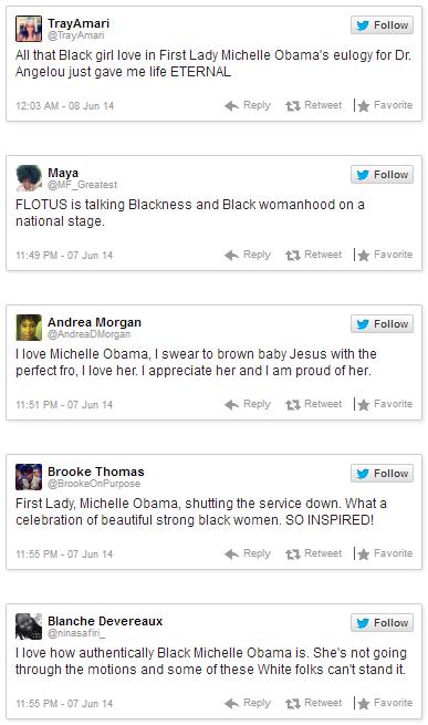 obama-maya-tweets1