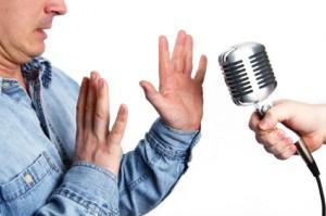 overcome-public-speaking