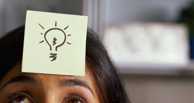 6 Mistakes To Avoid When Pitching Your Business Idea To Investors