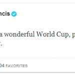 pope-francis-tweet