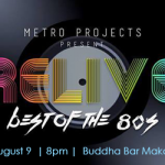 relive-best-of-the-80s