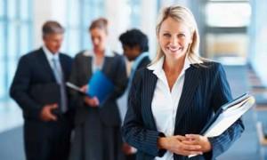 successful-businesswoman