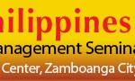 dine-philippines-2014-zamboanga