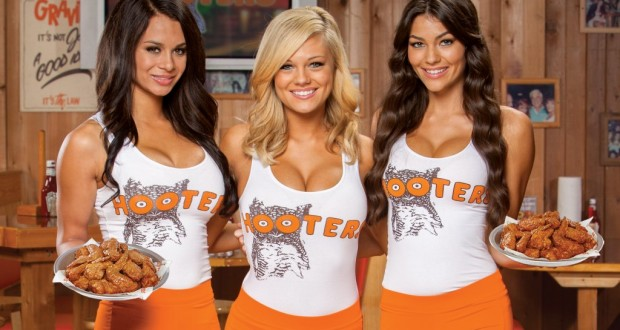 All You Need to Know About a Hooters Franchise