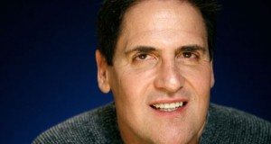 10 Great Business Lessons from Mark Cuban