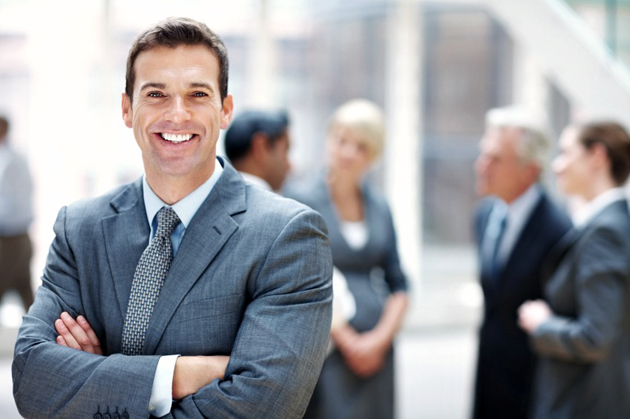 executive-to-entrepreneur