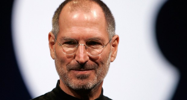 20 Most Memorable Quotes From Steve Jobs