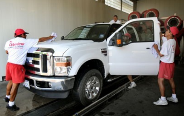 car-wash-philippines
