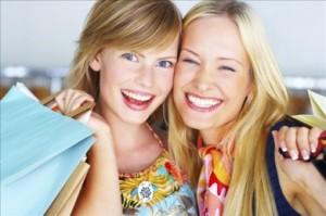 girls_shopping_image