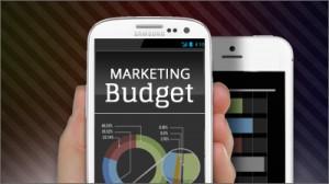 marketingbudget